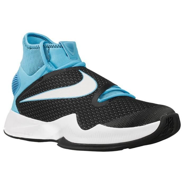 pas mal 0b0fa 8d67f Chaussures Nike Zoom Hyperrev 2016