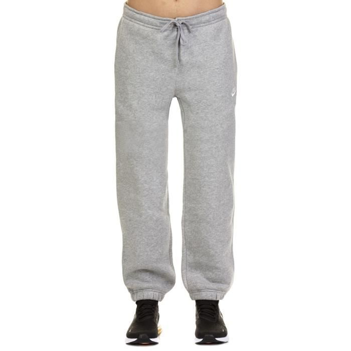 classic styles top brands watch NIKE HOMME 804406063 GRIS COTON JOGGERS