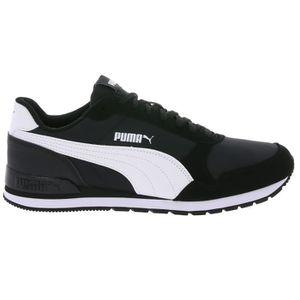 Basket Puma Homme Large Choix De Sneakers Soldes Cdiscount