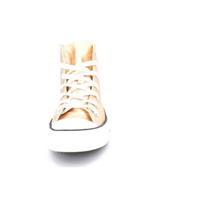 star taylor chuck metallic all Converse BASKET xF0IRR