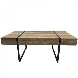 table basse achat vente table basse pas cher cdiscount page 3. Black Bedroom Furniture Sets. Home Design Ideas
