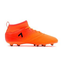 pretty nice 24aca 726fb ... CHAUSSURES DE FOOTBALL ADIDAS Chaussures de Football Ace 17.3 FG -  Enfant. ‹›