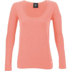T-SHIRT ATHLI-TECH T-shirt Valoma Femme