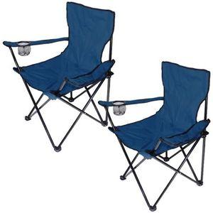 chaises Lot de pliantes de jardin 7gy6fb