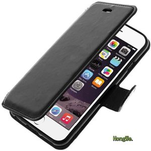 coque qui se ferme iphone 7