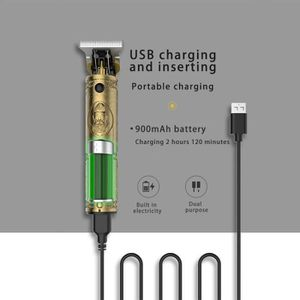 FER A LISSER Peigne électrique Lisseur Haute Presse À Chaud Pei