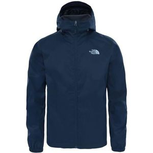 VESTE Vêtements homme Vestes imperméables The North Face