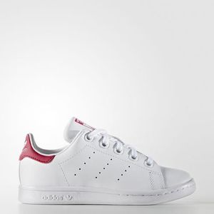 adidas stan smith rose poudré