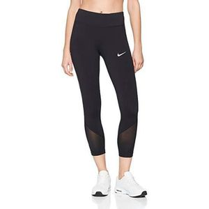 cff84bb956343 COLLANT DE RUNNING NIKE COLLANT RUNNING FEMME EPIC LUX TIGHT UNI NOIR