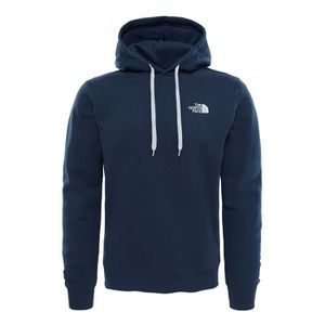 Face Homme The Vente Achat North Pull pUVMSz
