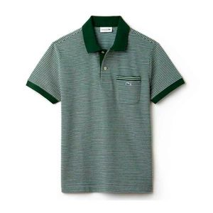650fe814904 Polo Lacoste homme - Achat   Vente Polo Lacoste Homme pas cher ...