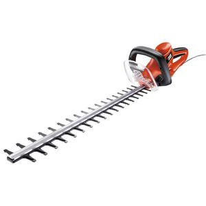 TAILLE-HAIE Taille-haies GT 6530 650 W - BRD741136