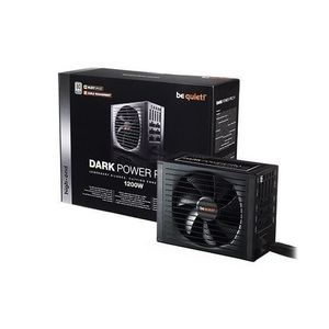 ALIMENTATION INTERNE BE QUIET Alimentation PC Dark Power Pro 11 1200W