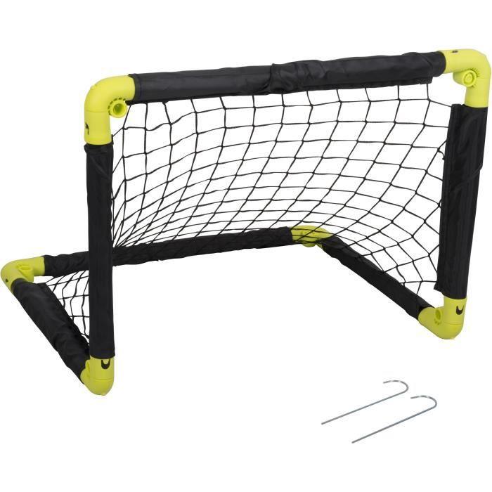 Cage de foot PP - 55 cm