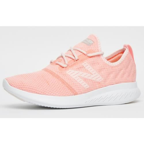 New Balance Fuel Core Coast V4 Baskets De Running Gym Femmes