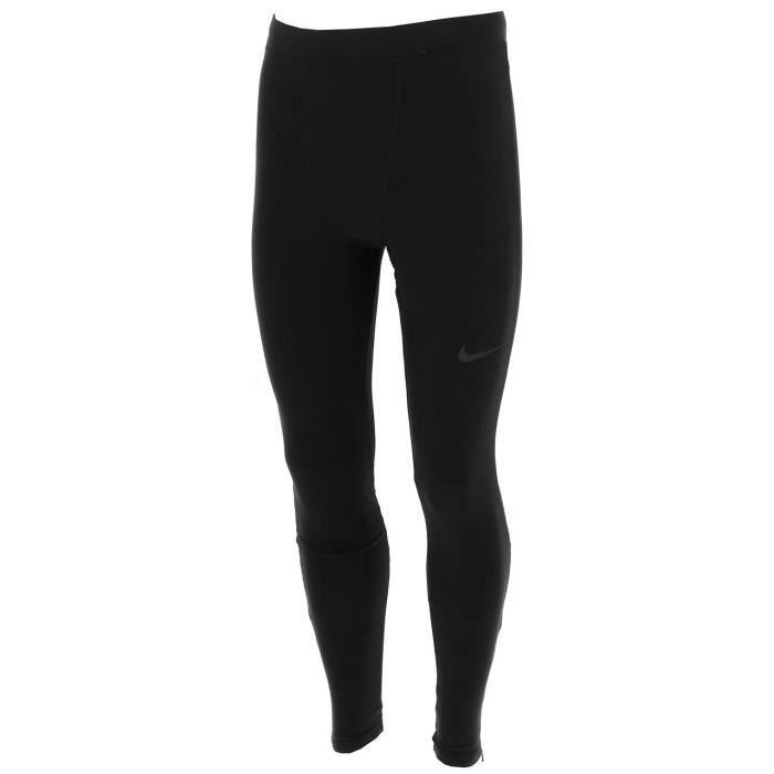 Collant de running Mobility running pant noir - Nike