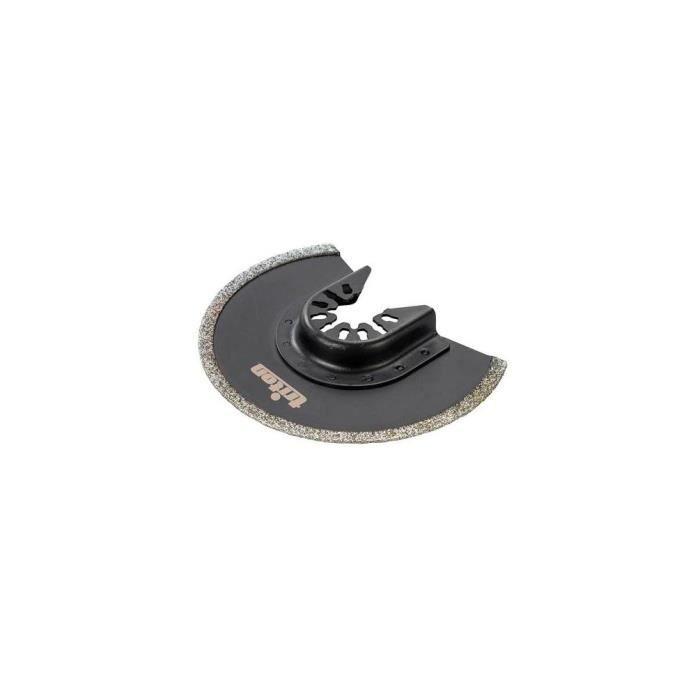 Lame de scie segment D. 85 mm - 311283