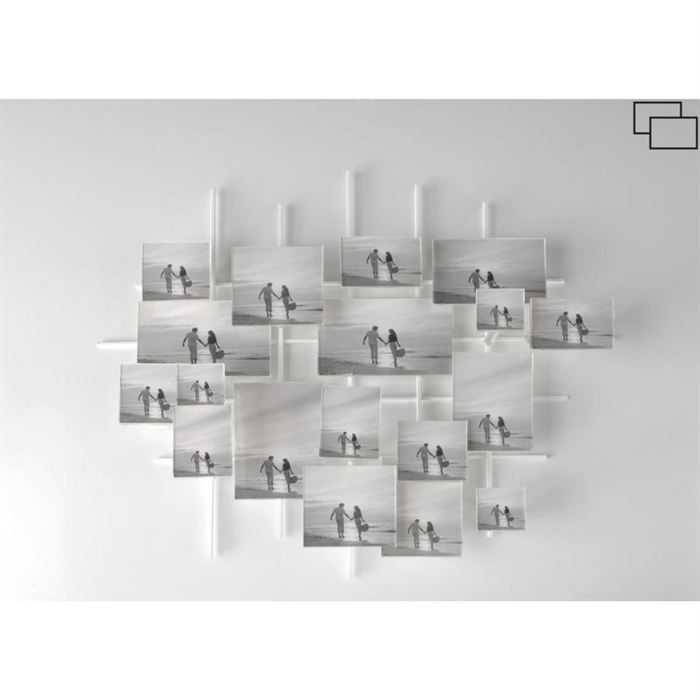 p le m le magn tique 19 photos loft achat vente p le m le photo cdiscount. Black Bedroom Furniture Sets. Home Design Ideas