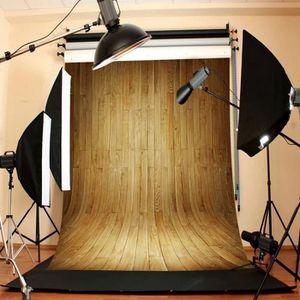 FOND DE STUDIO Toile de Fond Backdrop Tissu 90x150cm Photographie