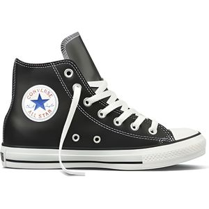 chaussures homme converse achat vente converse pas cher cdiscount. Black Bedroom Furniture Sets. Home Design Ideas