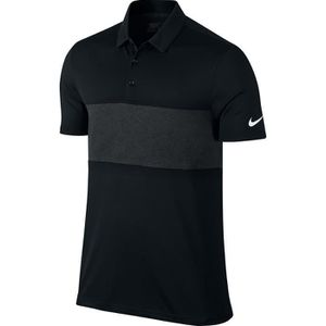 Nike Achat Cdiscount Homme Polo Pas Cher Vente shBCtxQrd