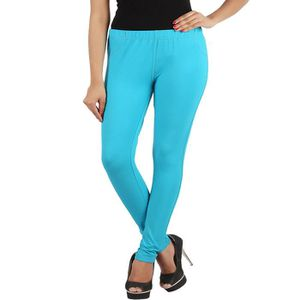 newest 09380 22134 jegging-de-femme-turquoise-qsi40-taille-34.jpg
