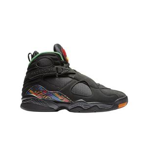 on sale 3ebd5 c93a5 BASKET Chaussures Nike Air Jordan 8 Retro