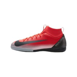 release date: f20f1 93d20 CHAUSSURES DE FOOTBALL Chaussures Nike JR Sprfly 6 Academy GS CR7 IC ...
