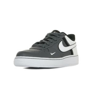 BASKET Baskets Nike Air Force 1 LV8 2