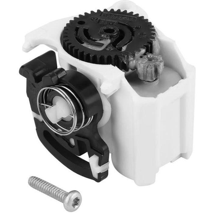 Serrure de hayon verrouillage centre actionneur de moteur pour coffre arrière pour RENAULT CLIO MEGANE 7700435694-LAT