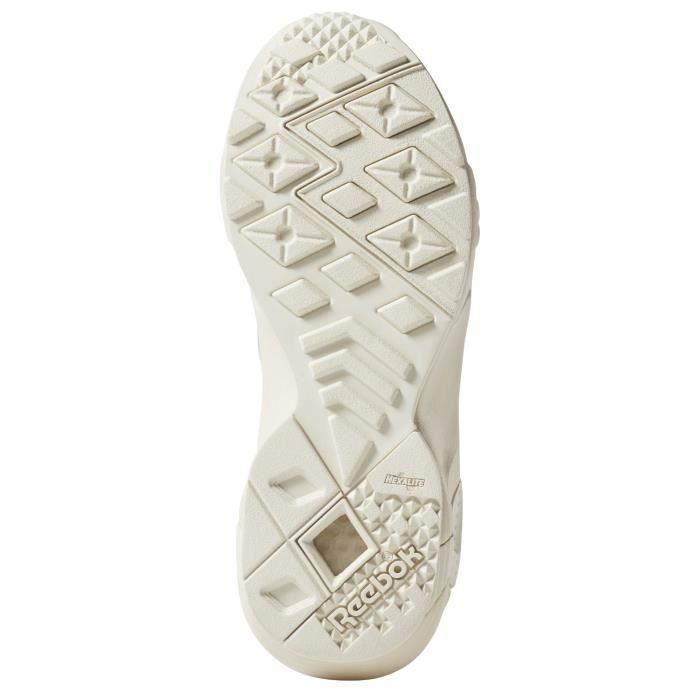 Chaussures de running Reebok Aztrek Double