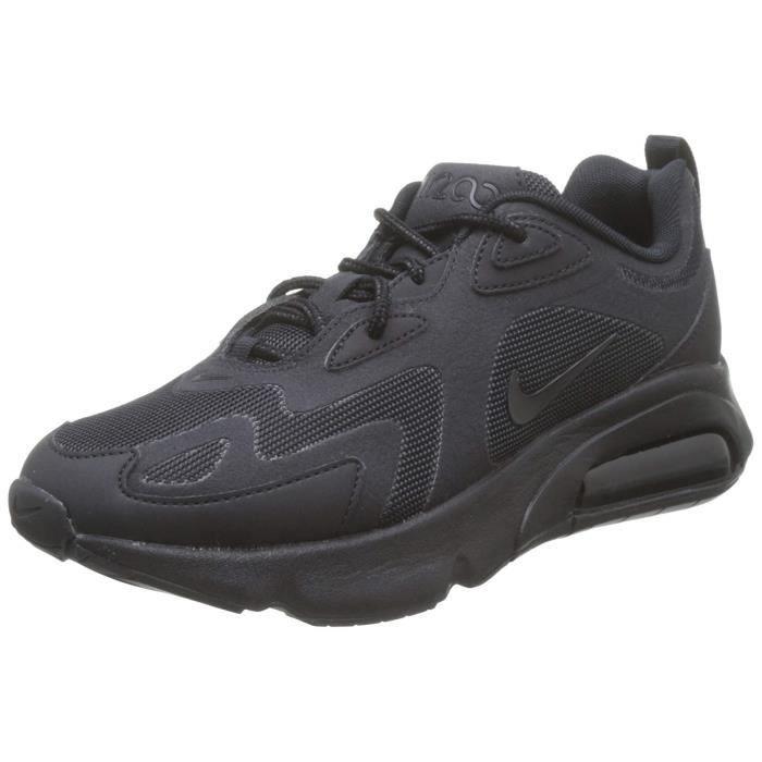 Sandale De Randonnee N652L Air Max 200 Chaussures Casual Taille-38