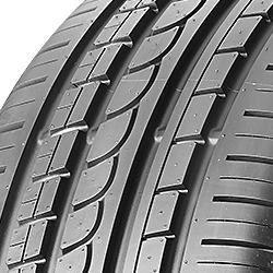 Pirelli PZERO ROSSO 335-30R18 102Y - Pneu auto Tourisme Eté