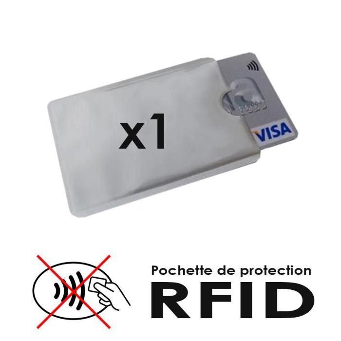 Noir Hama Etui de protection pour 18 cartes SD//MMC