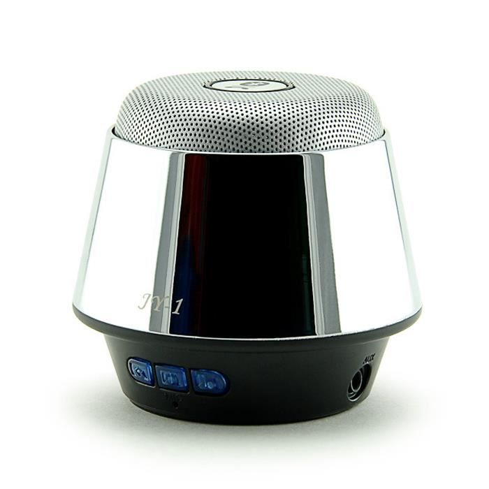 enceinte bluetooth pour voiture enceinte bluetooth mod le. Black Bedroom Furniture Sets. Home Design Ideas
