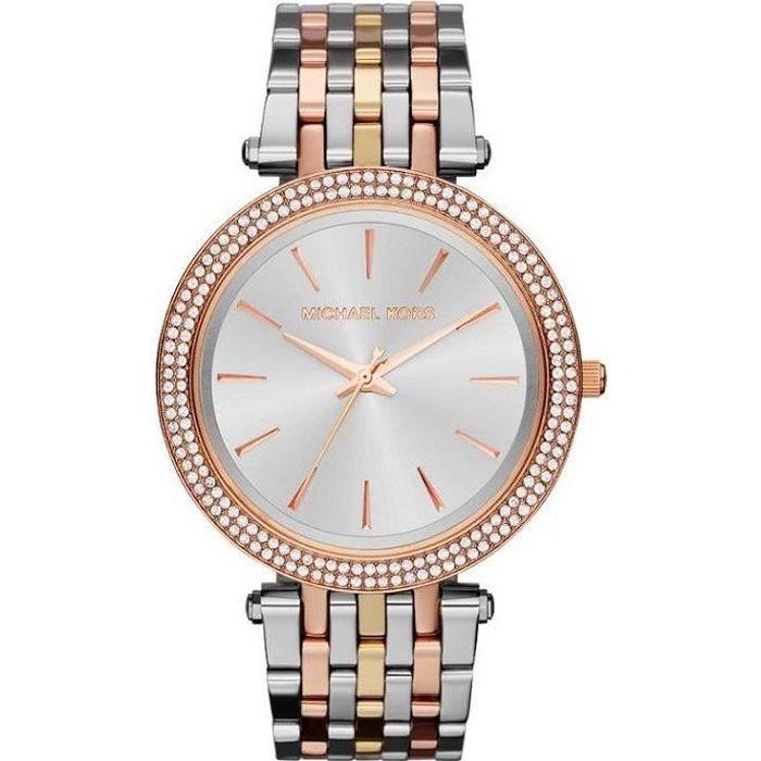 Montre Femme Michael Kors Darci MK3203 Bracelet…