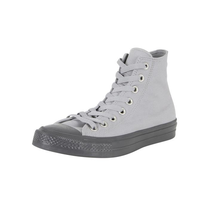 Converse Homme CT AS HI Formateurs, Noir