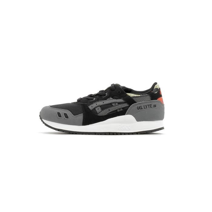 official photos fc787 81f45 Asics gel lyte enfant