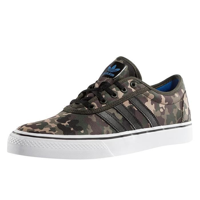 adidas camouflage chaussure