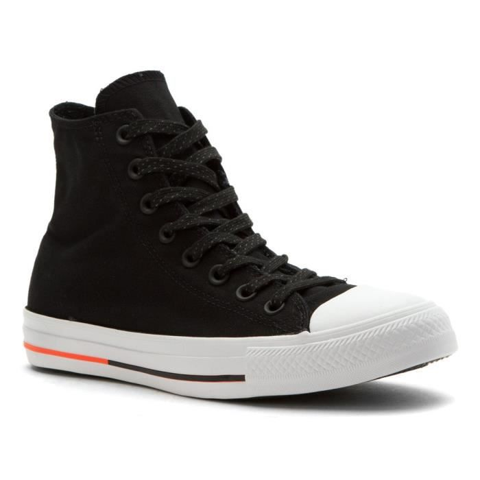 Converse Chuck Taylor All Star couleur de saison Salut SOAAK Taille-42 1-2 7zgw7GD