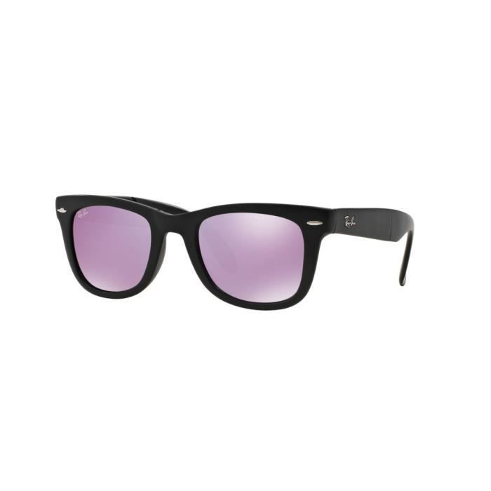 4f1bf2568ec70f New Wayfarer Ray Ban Grand Optical « Heritage Malta