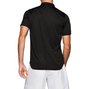 Tee Shirts Asics Sport Homme Achat Vente Sportswear pas