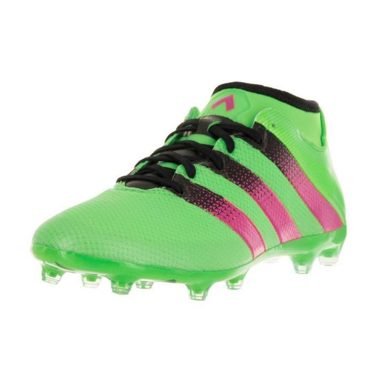 2 16 Chaussure Chaussures Primmest De Football Ace Adidas CYaqwY