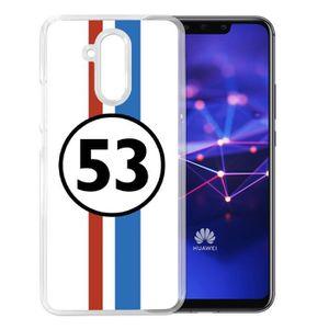 Coccinelle 53
