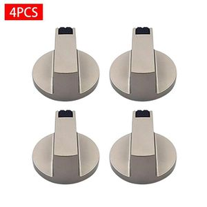 Bouton Boutons 10 pièce gris-Tons Boutons 20 mm grand #243#