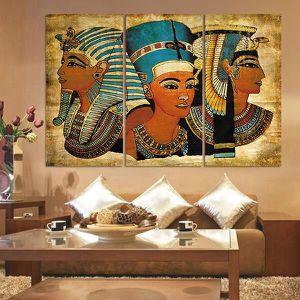 Tableau Egypte