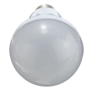 AMPOULE - LED ss-33-U E27 ampoule 6W 29 LED SMD 2835 540lm 110V
