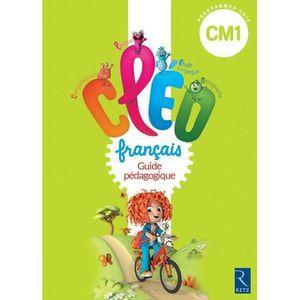Cleo Cm1