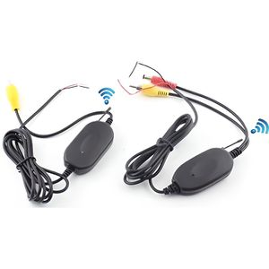 RADAR DE RECUL Connecteurs sans fil pour caméra de recul, rétrovi