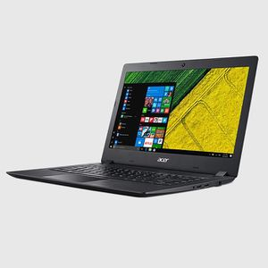ORDINATEUR PORTABLE PC Portable - Acer A315 - 21G - 46QW Ordinateur po